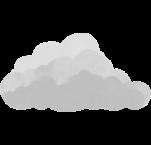 Online cloud diensten