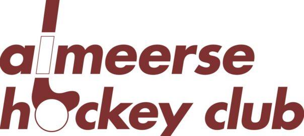 Almeerse Hockey club