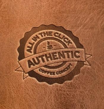 CoffeeClick Authentic