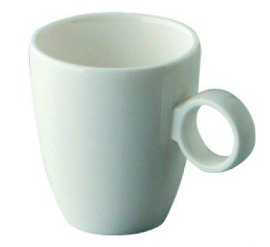 CoffeeClick espressokop 6,5cl
