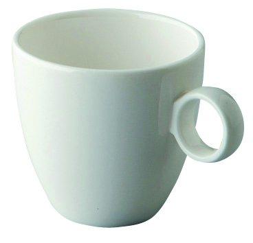 CoffeeClick koffiekop 17cl