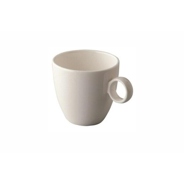 CoffeeClick koffiekop