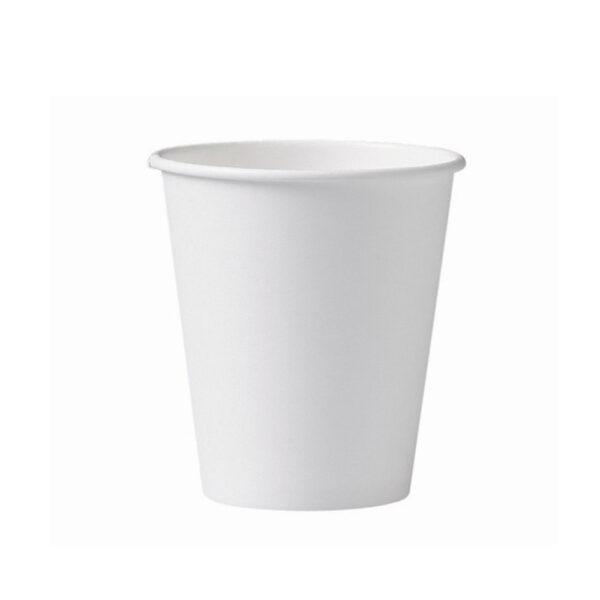 CoffeeClick theebeker