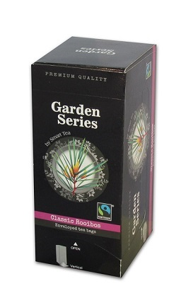 GS Classic rooibos