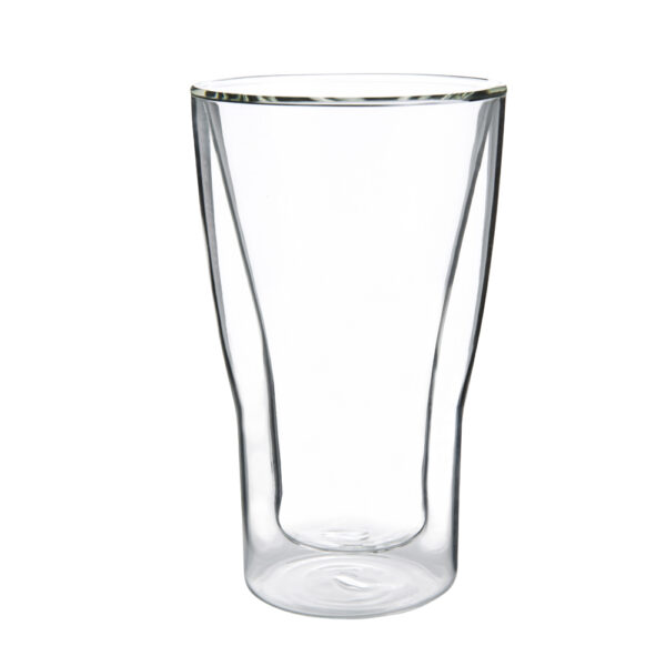 Latte Macchiato glas