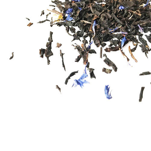 No_-111-Earl-grey-blue-flower