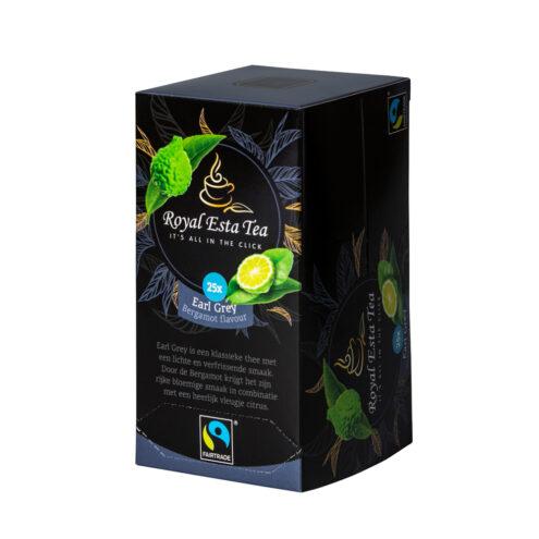 Royal Esta Tea Earl Grey