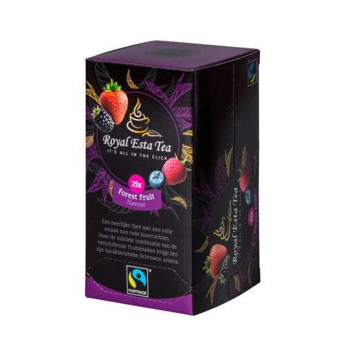 Royal Esta Tea Forest Fruit