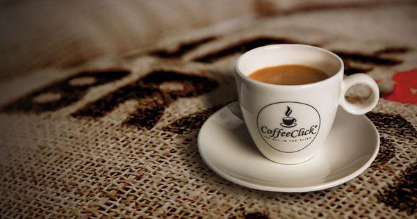 (c) Coffeeclick.nl