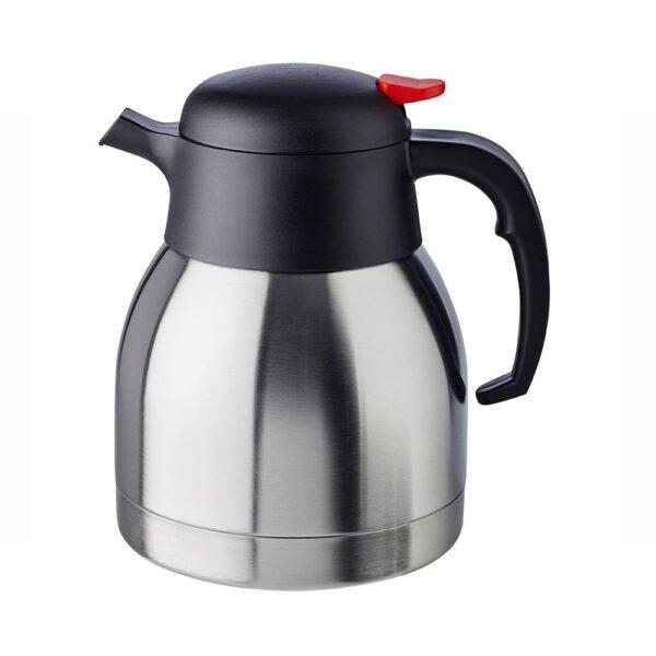 coffeeClick isoleerkan classic