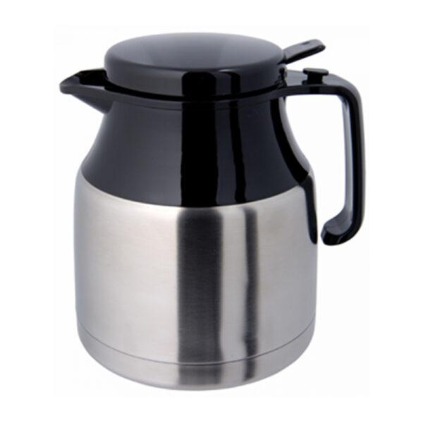 coffeeClick isoleerkan premium