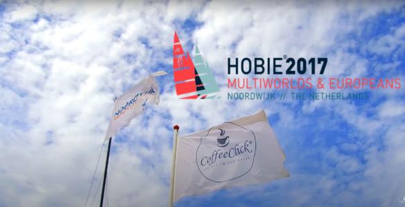 hobie 2017