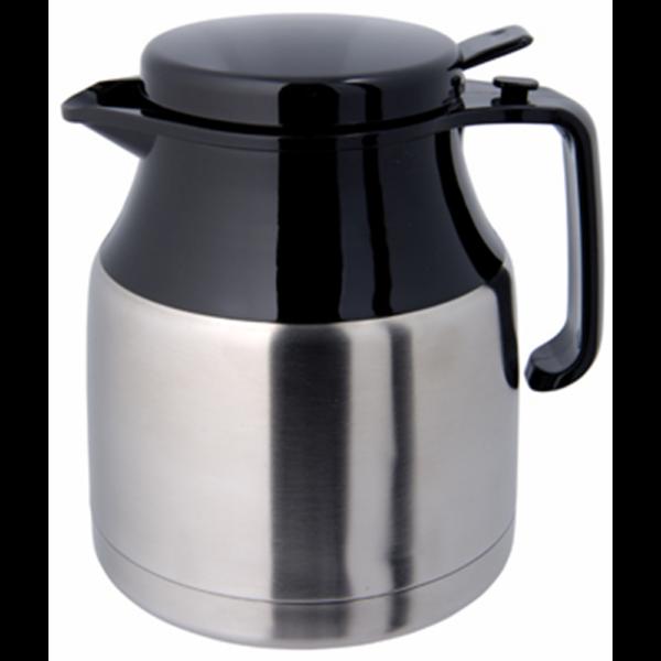 CoffeeClick premium isoleerkan