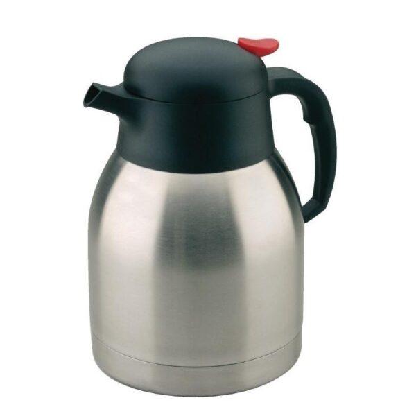 CoffeeClick classic isoleerkan