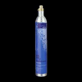 Ion CO2 (koolzuur) fles 425 gram